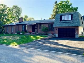 Single Family for sale in 19 WHITEHILL AVENUE, Ottawa, Ontario, K2G3A9