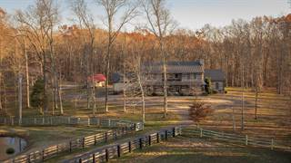 Farm And Agriculture for sale in 5685 Pinewood Rd, Franklin, TN, 37064