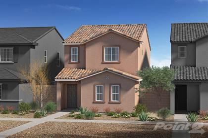 Singlefamily for sale in 1079 E. Descent St., Tucson, AZ, 85719