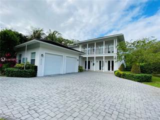 Single Family for sale in 8020 SW 109 Ter, Miami, FL, 33156