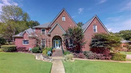 Residential Property for sale in 9090 WREN HILL, Lakeland, TN, 38002
