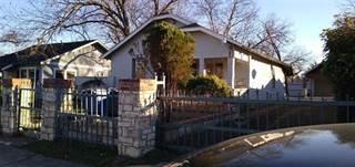 Single Family for sale in 1426 Padgitt Avenue, Dallas, TX, 75203