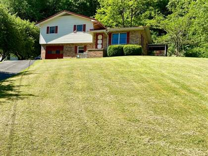 Residential Property for sale in 175 Gardner Hollow Road, Norton, VA, 24273