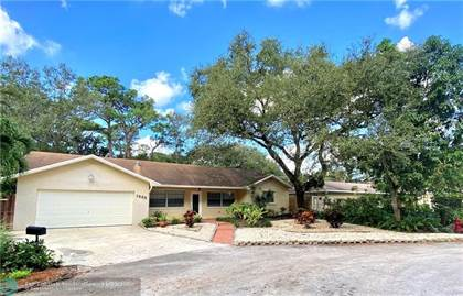 Residential Property for sale in 1865 SW 24th Ave, Fort Lauderdale, FL, 33312