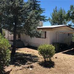 Residential Property for sale in 6331 Oak Avenue, Clearlake, CA, 95422
