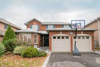Residential Property for sale in 286 Howell Rd, Oakville, Ontario, L6H5Y5