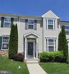 Townhouse for rent in 3790 CANNON COURT, Greater Seven Valleys, PA, 17408