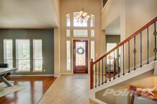 Residential Property for sale in 13023 Catalina Grove, Richmond, TX, 77407