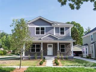 Residential Property for sale in 603 Golf Avenue , Royal Oak, MI, 48073