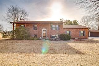 Single Family for sale in 7207 Westwind Drive, Godfrey, IL, 62035