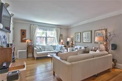 Residential Property for sale in 3535 Roswell Road NE D1, Atlanta, GA, 30305