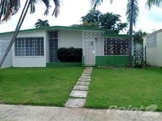 Residential Property for sale in Urb. College Park, San Juan, PR, 00921