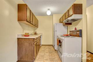 Apartment for rent in Ventana, Saskatoon, Saskatchewan