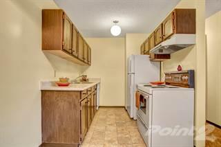 Apartment for rent in Ventana, Saskatoon, Saskatchewan