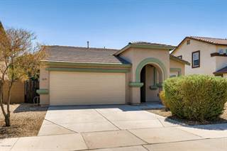 Single Family for sale in 15079 W LINCOLN Street, Goodyear, AZ, 85338