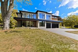 House for sale in 173 Avondale Crt, Burlington, Ontario