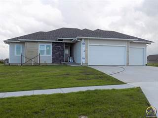 Single Family for sale in 3329 SW 43rd St, Topeka, KS, 66610