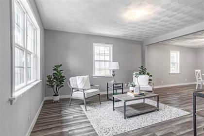 Residential Property for sale in 911 Woodbrook Street, Arlington, TX, 76011