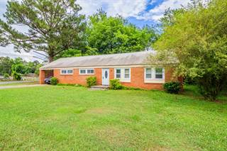 Single Family for sale in 5 N Washington Ave, Summerville, GA, 30747