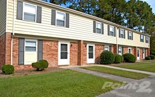 Houses & Apartments for Rent in Carolina Forest NC - From $1,075 a ...