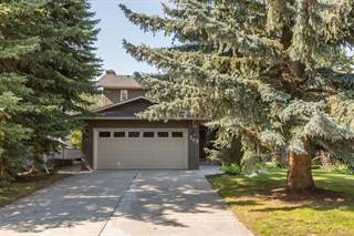 Photo of 208 PUMP HILL GD SW, Calgary, AB