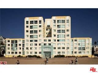 Condo for rent in 1725 OCEAN FRONT Walk, Santa Monica, CA, 90401