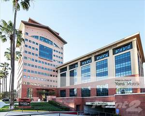 Office Space for rent in Aventine - Suite 660, San Diego, CA, 92122