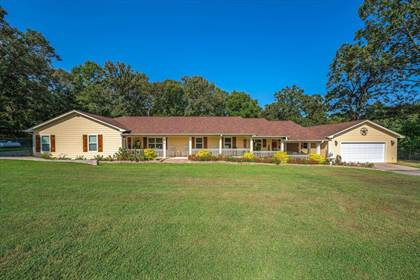 Residential Property for sale in 574 FM 2422, Mineola, TX, 75773