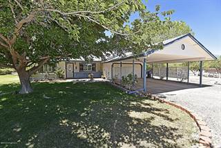 Residential Property for sale in 10660 E Willow Drive, Cornville, AZ, 86325