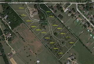 Land for sale in Lot 6 Arbor Drive, Rockwall, TX, 75032