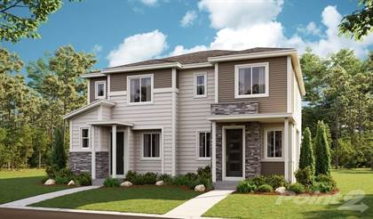 Multifamily for sale in E 120th Avenue & Irma Drive, Northglenn, CO, 80241
