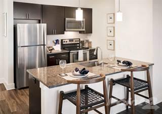 Apartment for rent in Kensington Place - 1A, East Brunswick, NJ, 08816