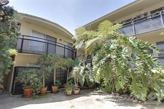 Apartment for rent in 855 Moraga Drive, Los Angeles, CA, 90049