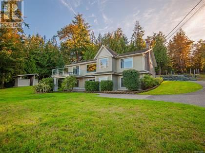 Single Family for sale in 346 Morgan Rd, Ladysmith, British Columbia, V9G1W6