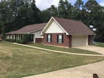 Residential Property for sale in 1813 S Boggie St, Atlanta, TX, 75551