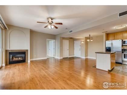 Residential Property for sale in 4500 Baseline Rd 4304, Boulder, CO, 80303