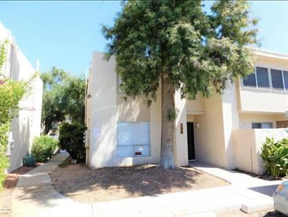 Residential Property for sale in 3520 W DUNLAP Avenue 106, Phoenix, AZ, 85051