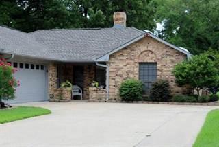 Single Family for sale in 123 Cedarwood, Enchanted Oaks, TX, 75156