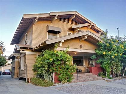 Residential Property for sale in 174 S Kingsley Drive, Los Angeles, CA, 90004