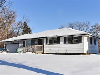 Single Family for sale in 6268 Brooklyn Drive, Brooklyn Center, MN, 55430