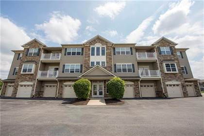 Residential Property for sale in 6895 Pioneer Drive, Lower Macungie, PA, 18062