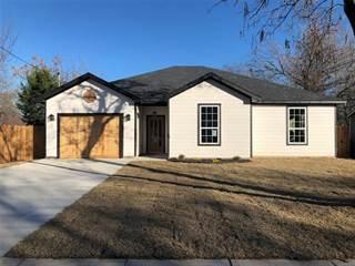 Single Family for sale in 540 Pleasant Vista Drive, Dallas, TX, 75217