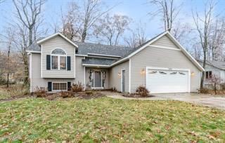 Single Family for sale in 1372 Post Avenue, Holland, MI, 49424