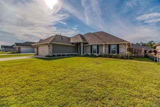 Single Family for sale in 7725 ARBOR PT, Beulah, FL, 32526