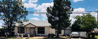 Single Family for sale in 202 W 8th St, Pecos, TX, 79772