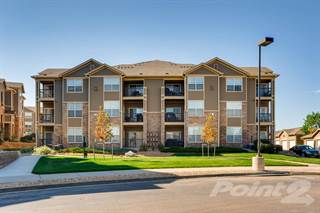 Apartment for sale in 2855 Blue Sky Cir, Erie, CO, 80516