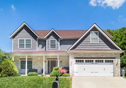 Residential Property for sale in 3901 E Fenbrook Lane, Bloomington, IN, 47401