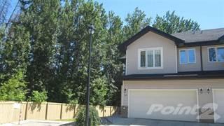 Single Family for sale in #111 131 Mohr AV, Spruce Grove, Alberta