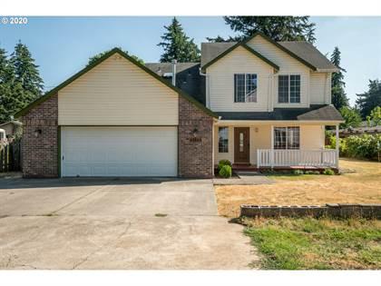 Residential Property for sale in 12668 SE BUSH ST, Portland, OR, 97236