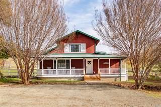 Single Family for sale in 7530 South Forbes Road, Lincoln, CA, 95648